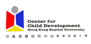 Centre for Child Development